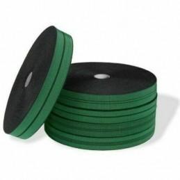 Cinghia elastica per...