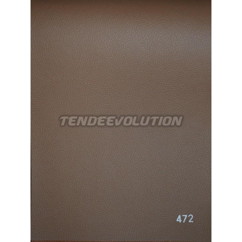 Tenda veneziana mm25 effetto legno for Finestre orizzontali