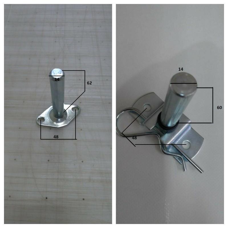 Bacchette Tende A Molla.Bacchetta Alluminio Estensibile A Pressione Tenda A Vetro Finestra
