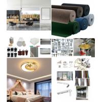 Casa, arredamento e bricolage