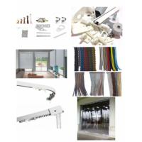Accessori e pezzi di ricambio per tende da interno