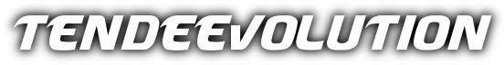 Tendeevolution - Teli in PVC, Tende da sole, binari, gommapiuma, cambiotelo, tendaggi
